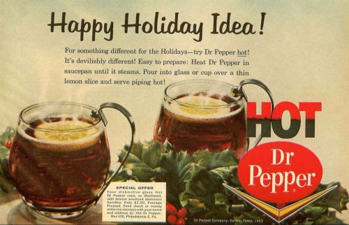 dr-pepper_hot_ad_1963_flickr
