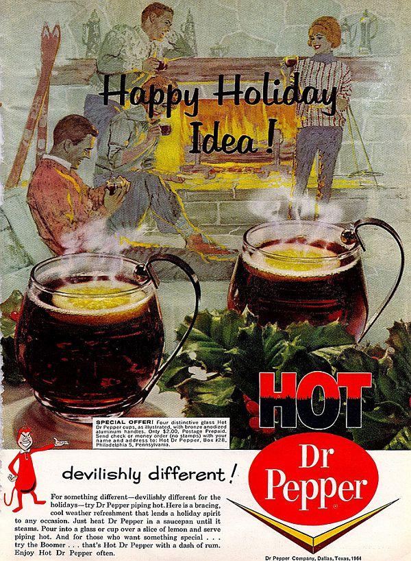 dr-pepper_hot_ad_1964