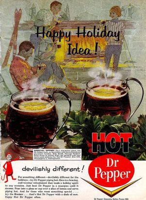 dr-pepper_hot_ad_1964