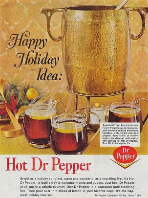 dr-pepper_hot_ad_1965