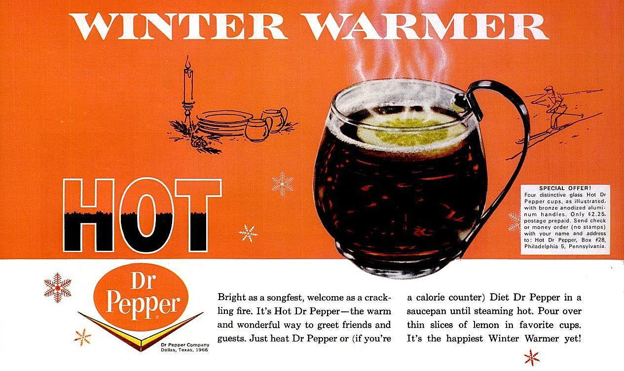 dr-pepper_hot_ad_1966