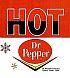 dr-pepper_hot_ad_1966_det_sm