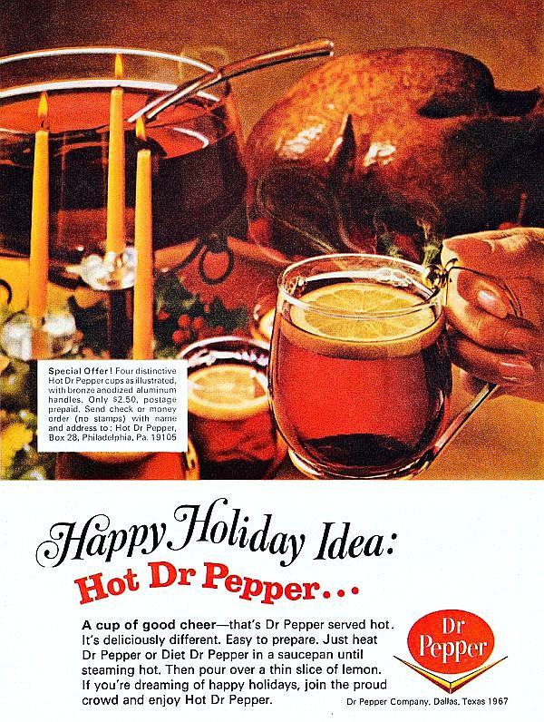 dr-pepper_hot_ad_1967