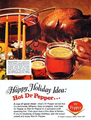 dr-pepper_hot_ad_1967