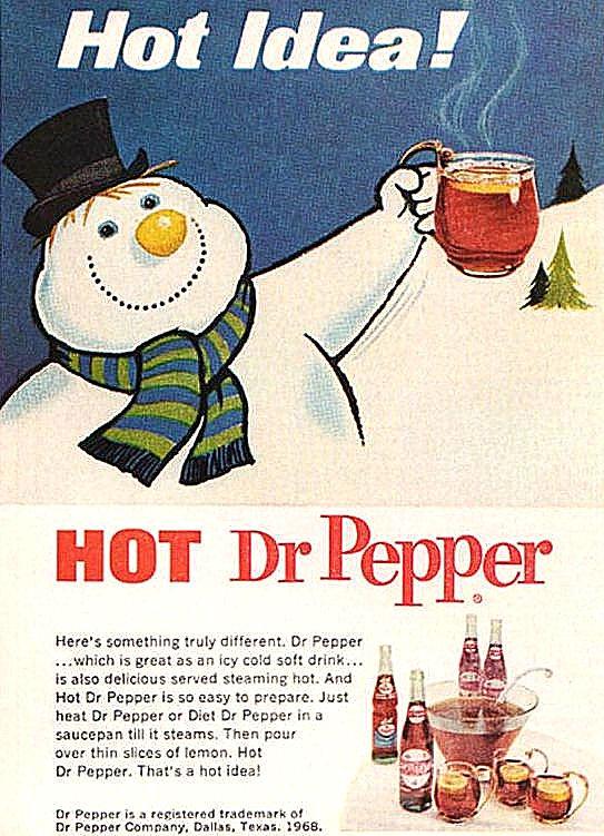 dr-pepper_hot_ad_1968