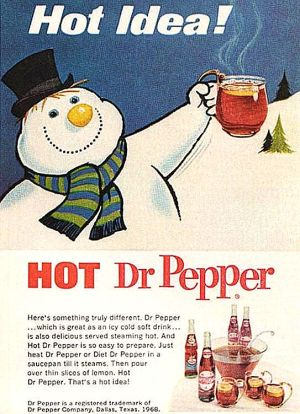 dr-pepper_hot_ad_1968
