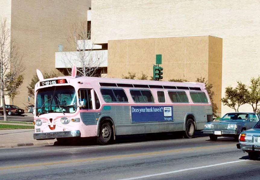 hop-a-bus_curbside-classic-dot-com
