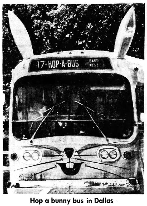 hop-a-bus_wire-story_apr-1979_photo