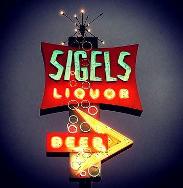 sigels-sign_night_bosse_121520
