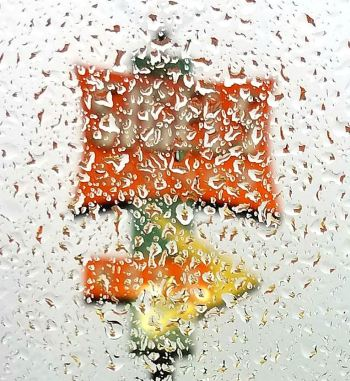 sigels-sign_rain_bosse_121520
