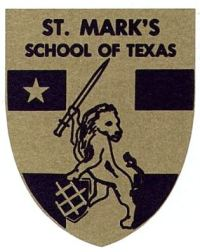 st-marks-seal