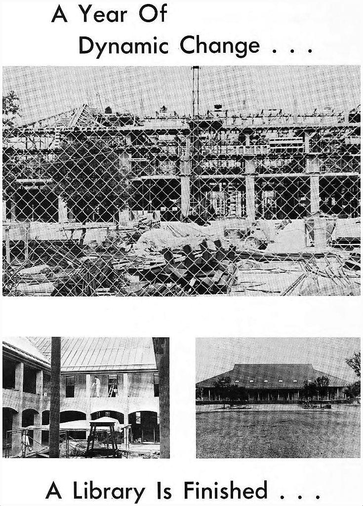 st-marks_1967-yrbk_new-library