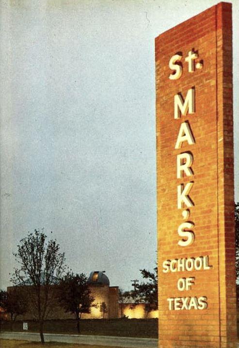 st-marks_campus_st-marks-yrbk_1962