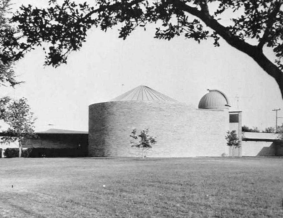 st-marks_campus_st-marks-yrbk_1964_observatory