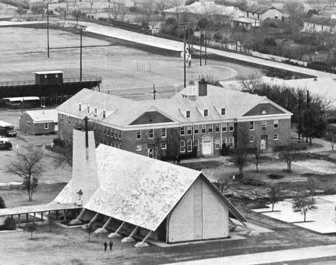 st-marks_campus_st-marks-yrbk_1966_aerial_1