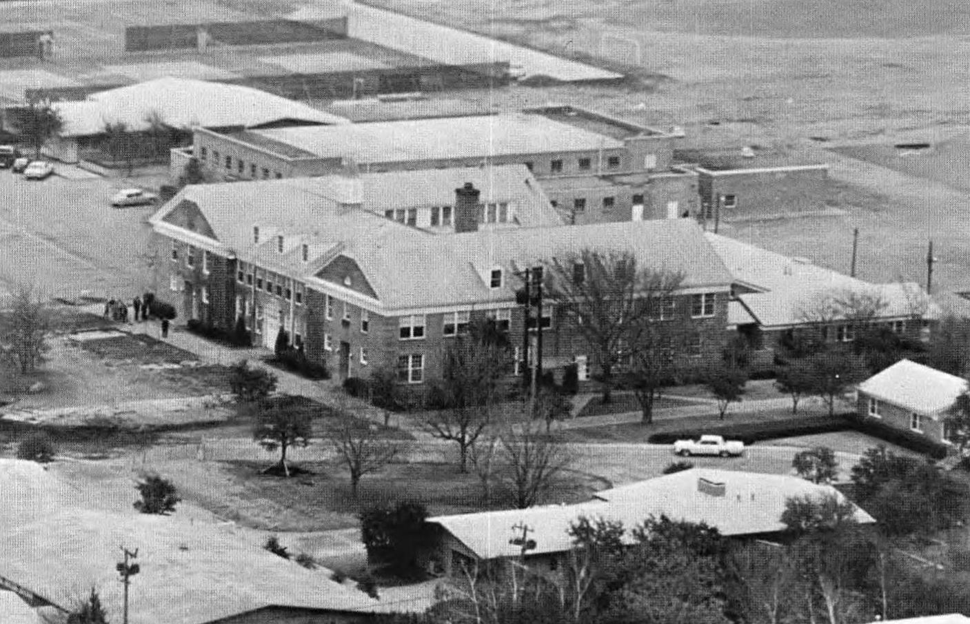 st-marks_campus_st-marks-yrbk_1966_aerial_2