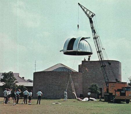st-marks_campus_st-marks-yrbk_1968_observatory