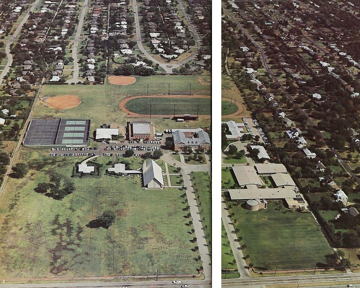 st-marks_campus_st-marks-yrbk_aerial-1964