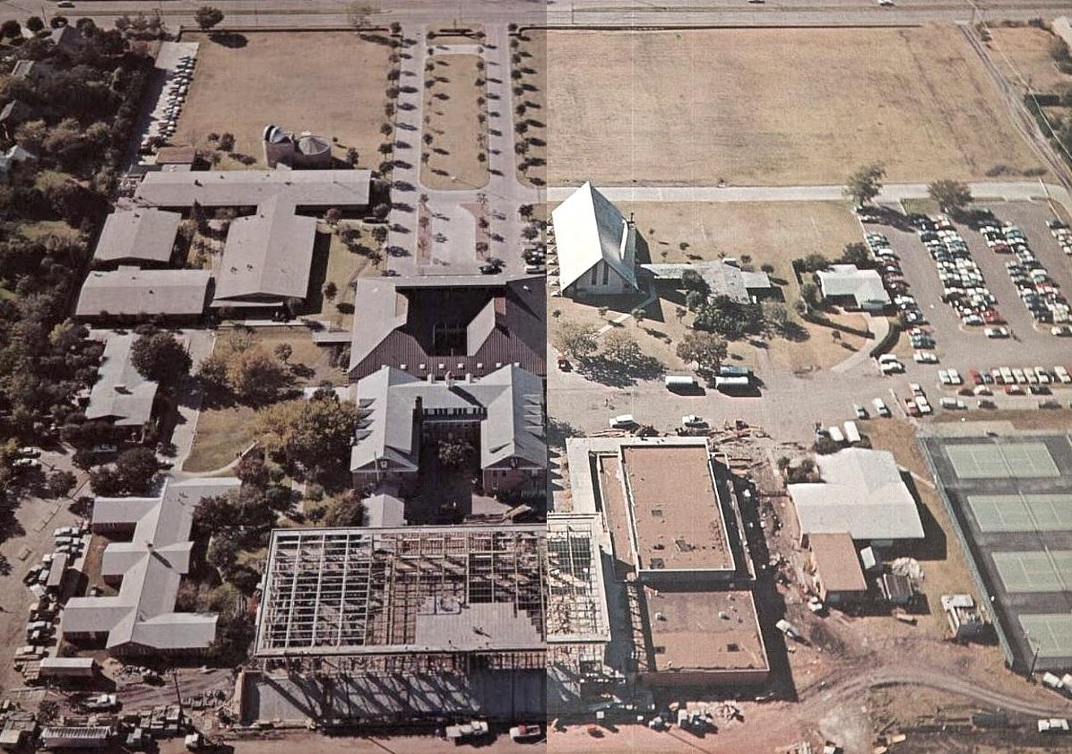 st-marks_campus_st-marks-yrbk_aerial_1968