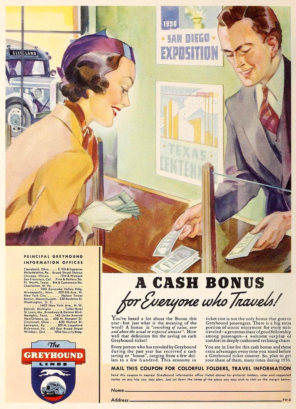 tx-centennial_greyhound-ad_hollywood-mag_1936