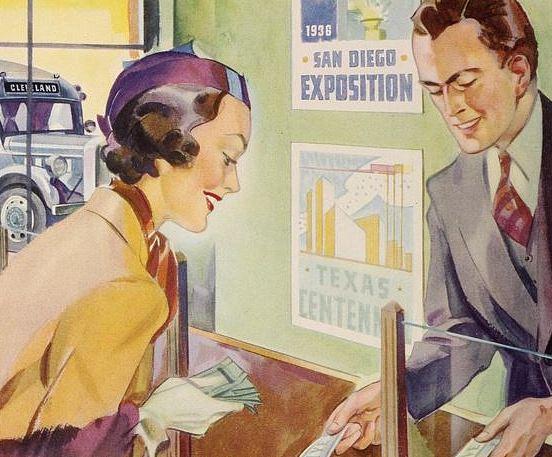tx-centennial_greyhound-ad_hollywood-mag_1936_det