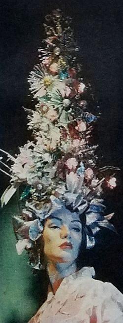 xmas-in-dallas_look-mag_dec-24-1957_headdress