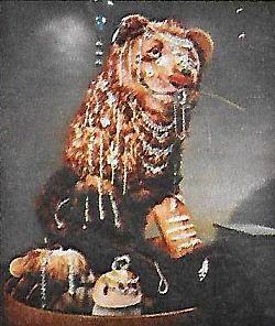 xmas-in-dallas_look-mag_dec-24-1957_tiger_neimans