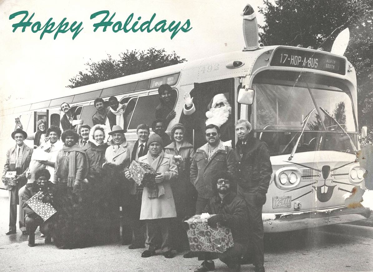xmas_hop-a-bus_DART-archives_1984_portal
