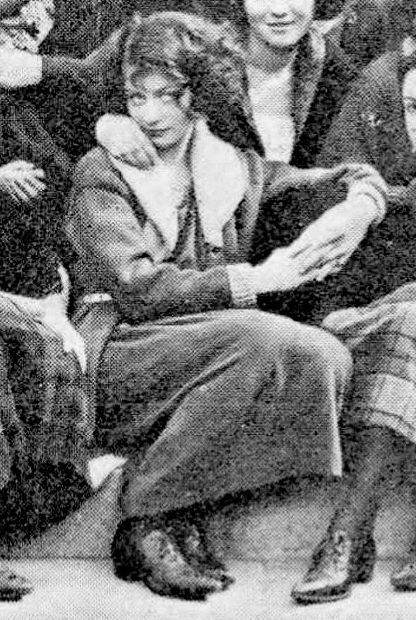 rich-velma_ursuline_1921-yrbk