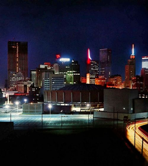 skyline_st-marks-yrbk_1965_dallas-power-and-light