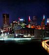 skyline_st-marks-yrbk_1965_dallas-power-and-light_sm
