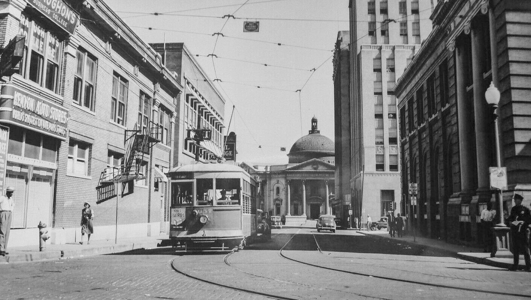 streetcar-harwood_draughon_ebay