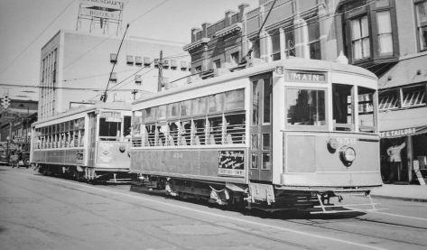 streetcar_cokesbury_ebay