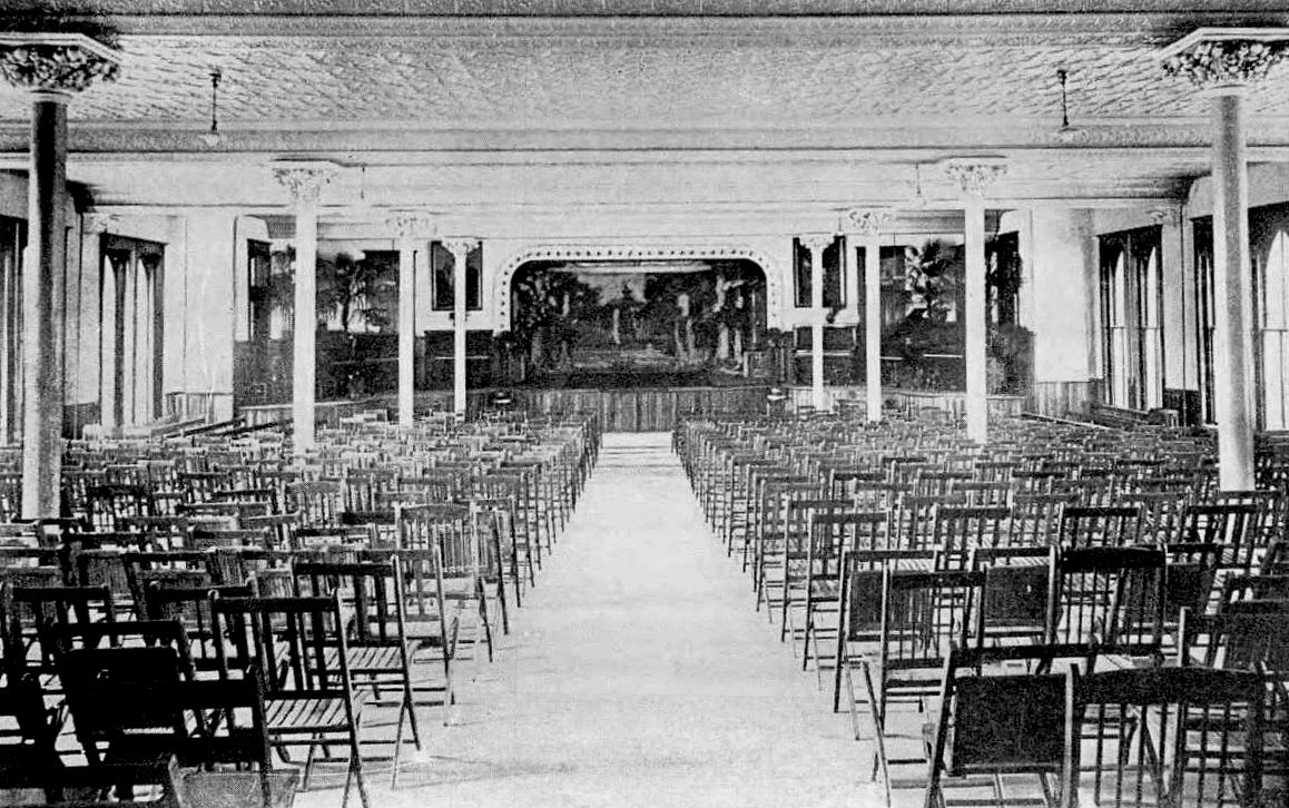ursuline_1921-yrbk_auditorium