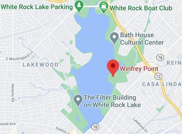 wrl-map_google