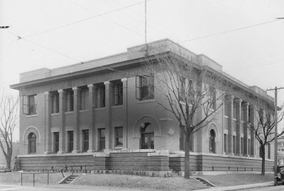 haskell-exchange_ca-1915_DHS