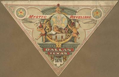 mardi-gras_mystic-revellers_1876_envelope_memphis-public-library