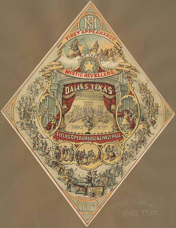mardi-gras_mystic-revellers_invitation_1876_memphis-public-library