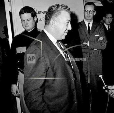 senator-george_at-jack-ruby-trial_associated-press-website_030964_1