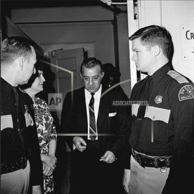 senator-george_at-jack-ruby-trial_associated-press-website_030964_2