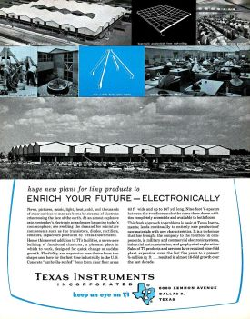 texas-instruments_hyperbolic-paraboloid_1958_ebay