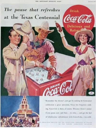 tx-centennial_coca-cola_ebay_1936