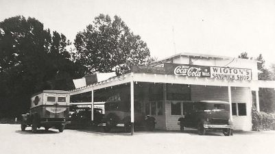wigtons-sandwich-shop_white-e-grand-and-gaston_ca-1930_ebay