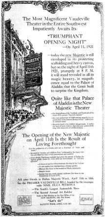majestic-theatre_dmn_040321_grand-opening