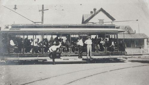 open-streetcar_rppc_1911_ebay