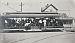 open-streetcar_rppc_1911_ebay_sm