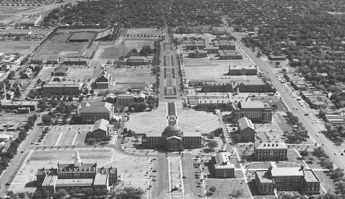 smu_from-the-north_1955_degolyer-library_SMU_cropped