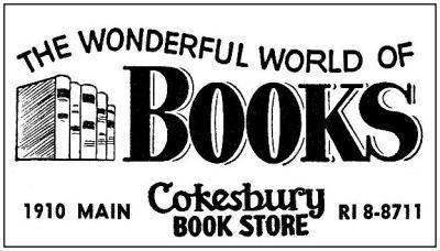 cokesbury_1966