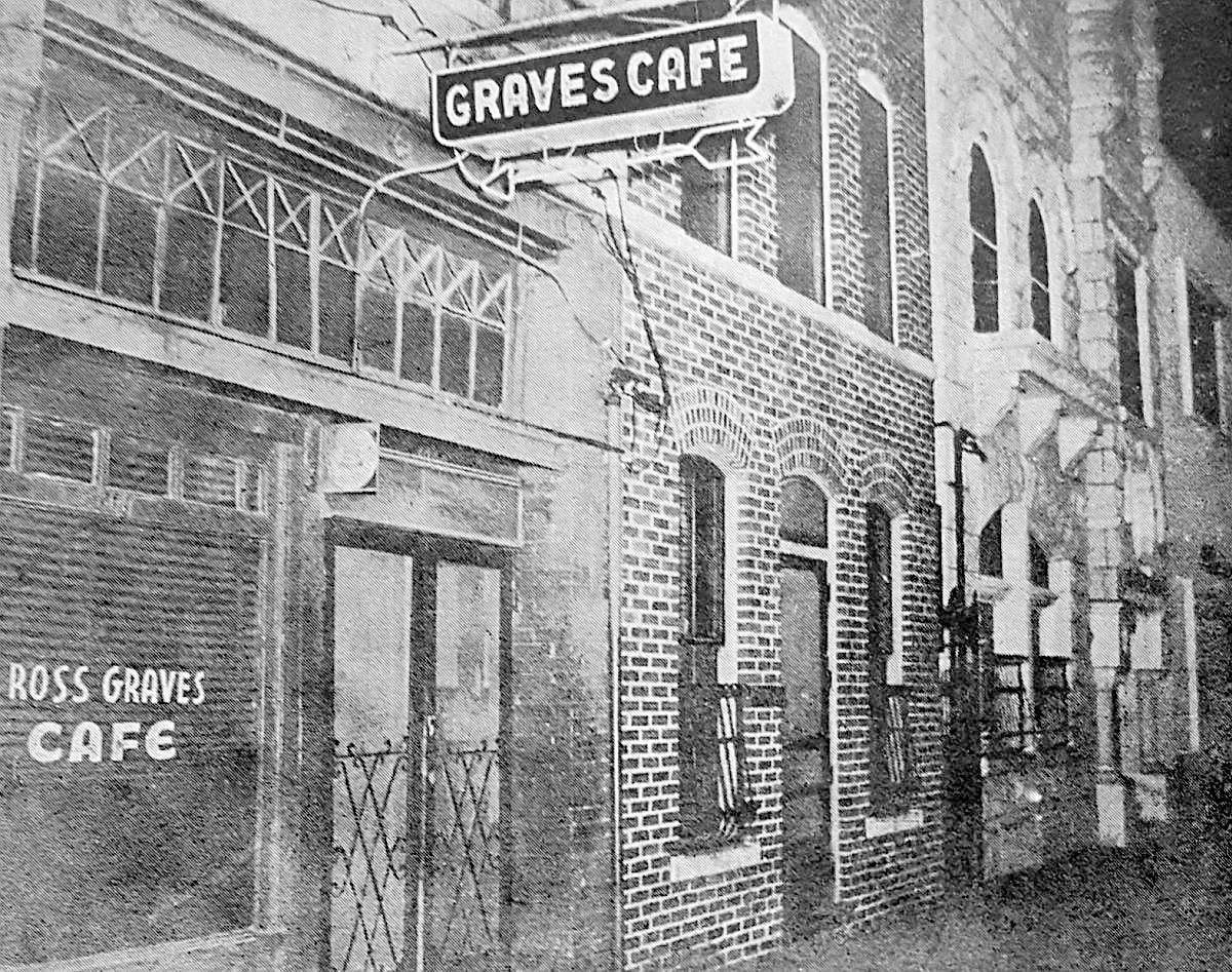 graves-cafe_1800-jackson_negro-directory_1947