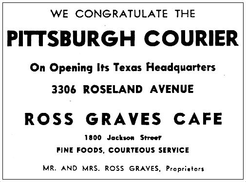 graves-cafe_ad_pittsburgh-courier-051245